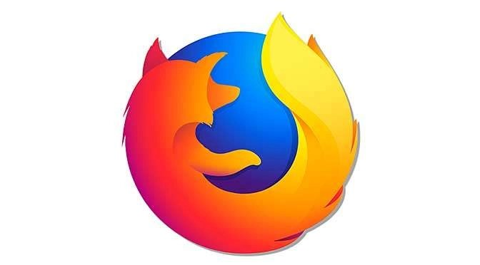 Google blijft als leidende browsermaker over (bron afbeelding: https://commons.wikimedia.org/wiki/File:Firefox_Logo,_2017.svg)