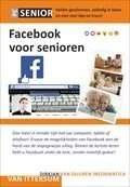 Het boek PC Senior: Facebook voor senioren door Dirkjan van Ittersum