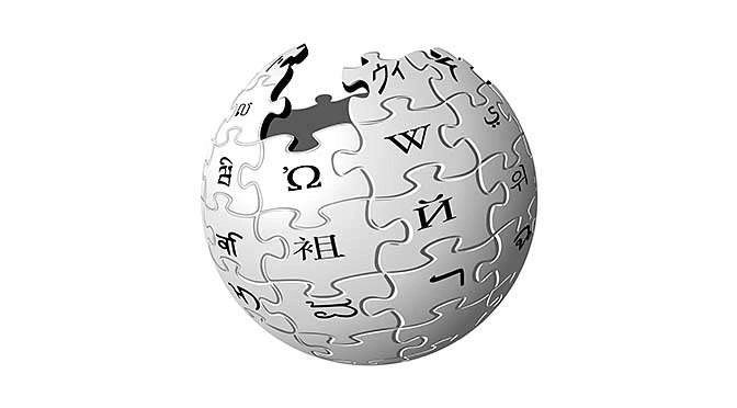 Wikipedia, de allemans-encyclopedie