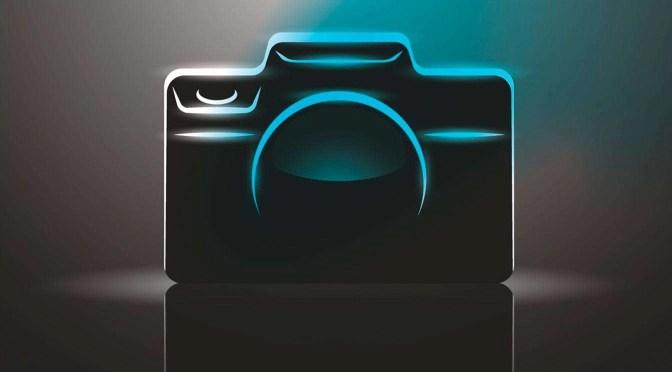Photoshop Tools voor fotografen: Overvloeimodi