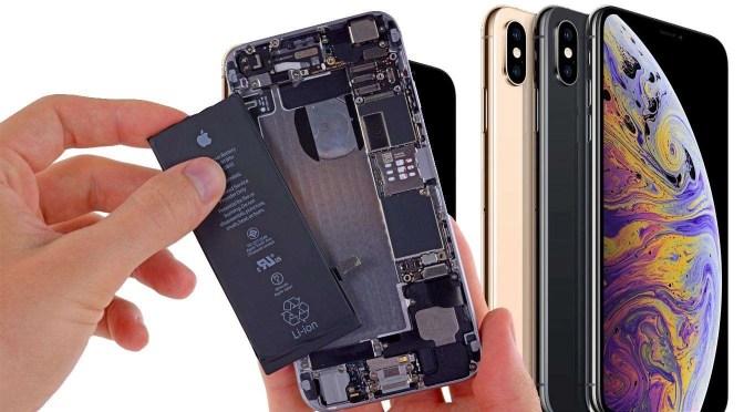 iPhones zijn veel te duur…