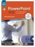 Het Handboek PowerPoint 2019