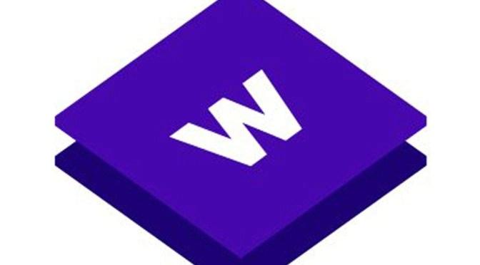 Identificeer gebruikte webtechnologieën met Wappalyzer