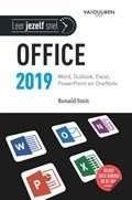 Leer jezelf SNEL... Microsoft Office 2019