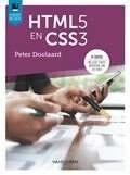 Handboek HTML 5 en CSS3