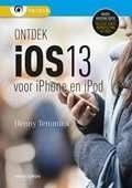 video bewerken in iOS 13