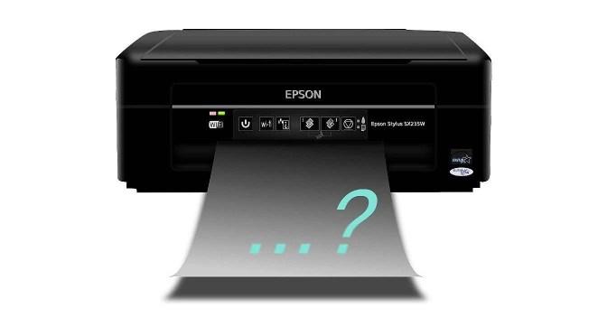 Laserprinter of inkjetprinter, wat is praktischer?