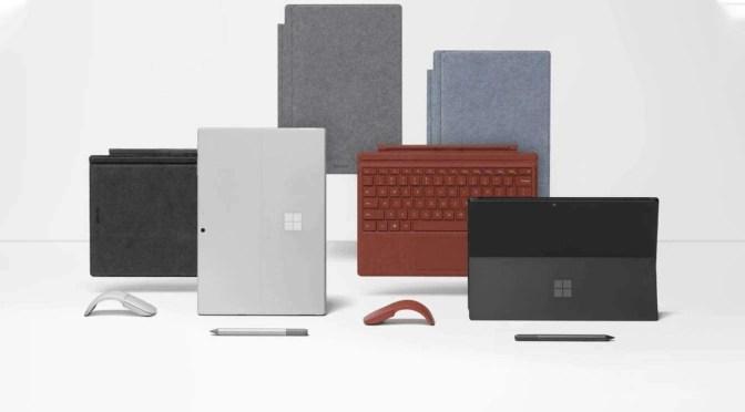 Nieuwe Windows 10 computer gekregen?