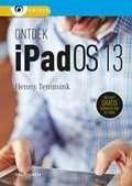 iPadOS en muis
