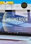pas je Chromebook aan