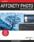 werken met Affinity Photo