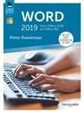 maak een initiaal in Word