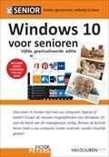 Windows 10 schermtoetsenbord