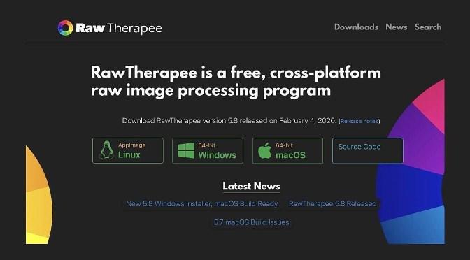 Open source alternatieven, welkom in de vrije wereld