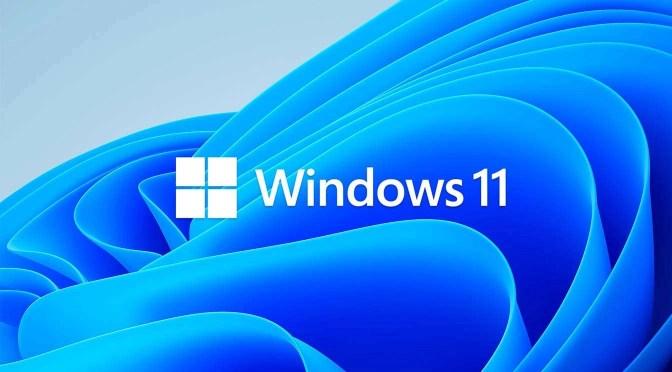 Windows 11: potentieel kostbare upgrade