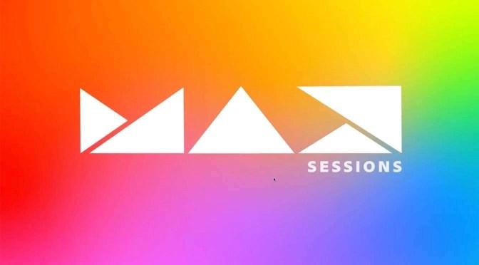 Volg de sessies van Rob de Winter op Adobe MAX 2021