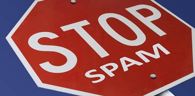 5 trucos para administrar correo y spam en Outlook