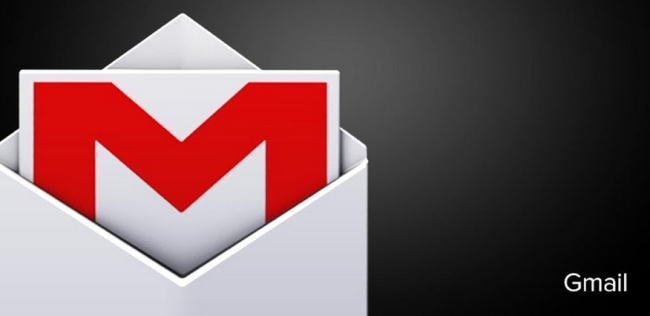 4 Utiles Trucos De Gmail Para Android, Pruebalos