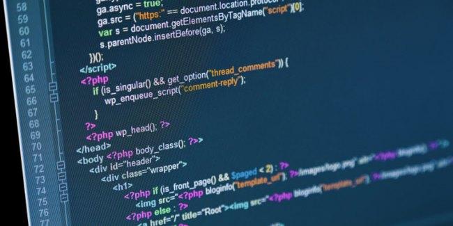 Consejos Y Recursos Para Aprender Programación