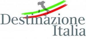 dest. italia