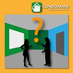 Cosa succede se il condominio non dichiara di aver percepito un reddito?