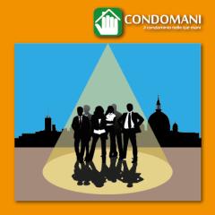 Chi sono i garanti della sicurezza del condominio?