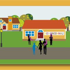 Quali proposte può portare avanti un amministratore per un condominio innovativo?