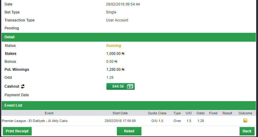 over 1.5