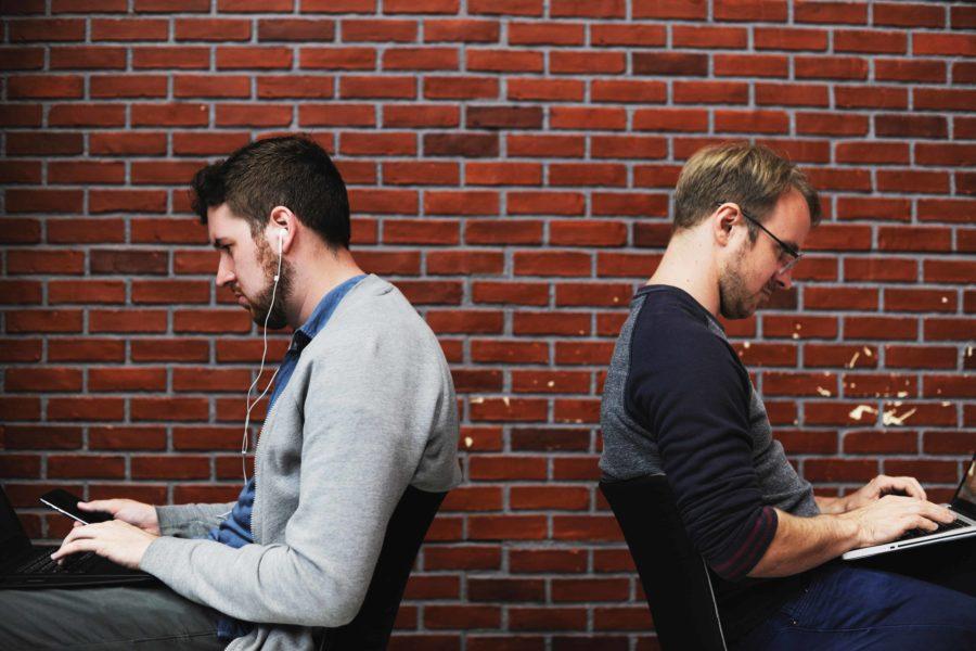 Como motivar uma equipe de vendas sem gastar quase nada