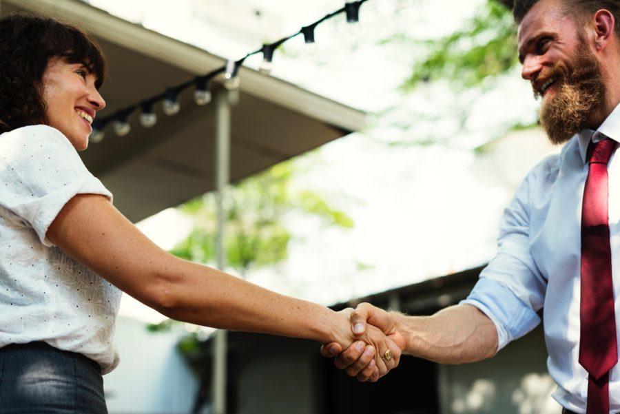Gestão de fornecedores: o caminho até o comarkership e suas vantagens