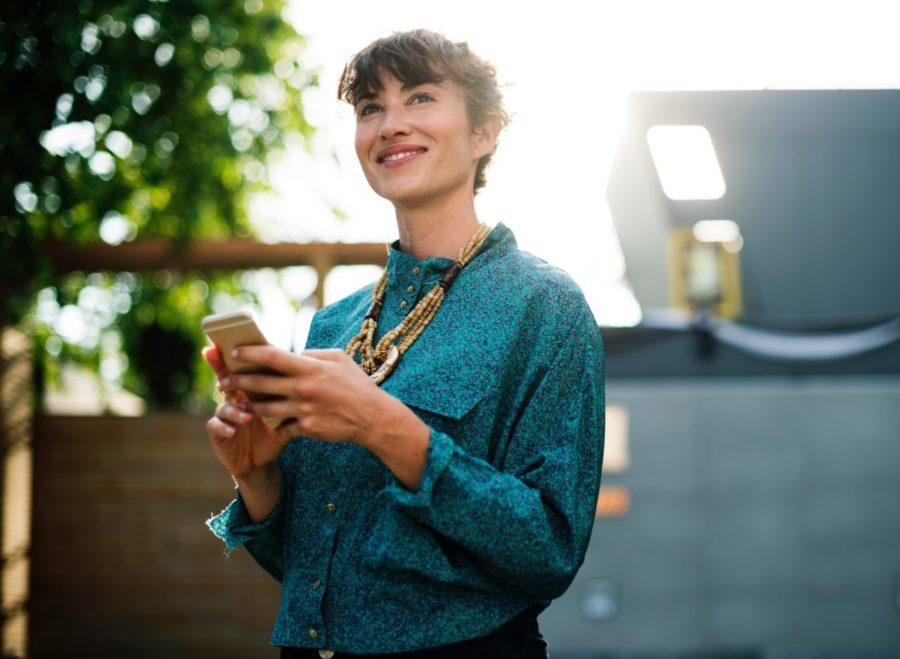 Como abrir um negócio lucrativo com pouco dinheiro: guia completo