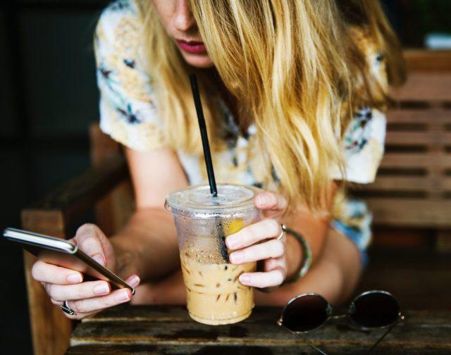 marketing de relacionamento para pequenas empresas