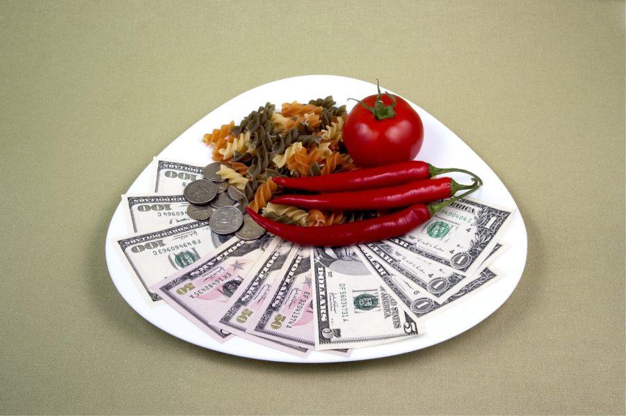 Desperdício de alimentos em restaurantes: 12 dicas para evitar