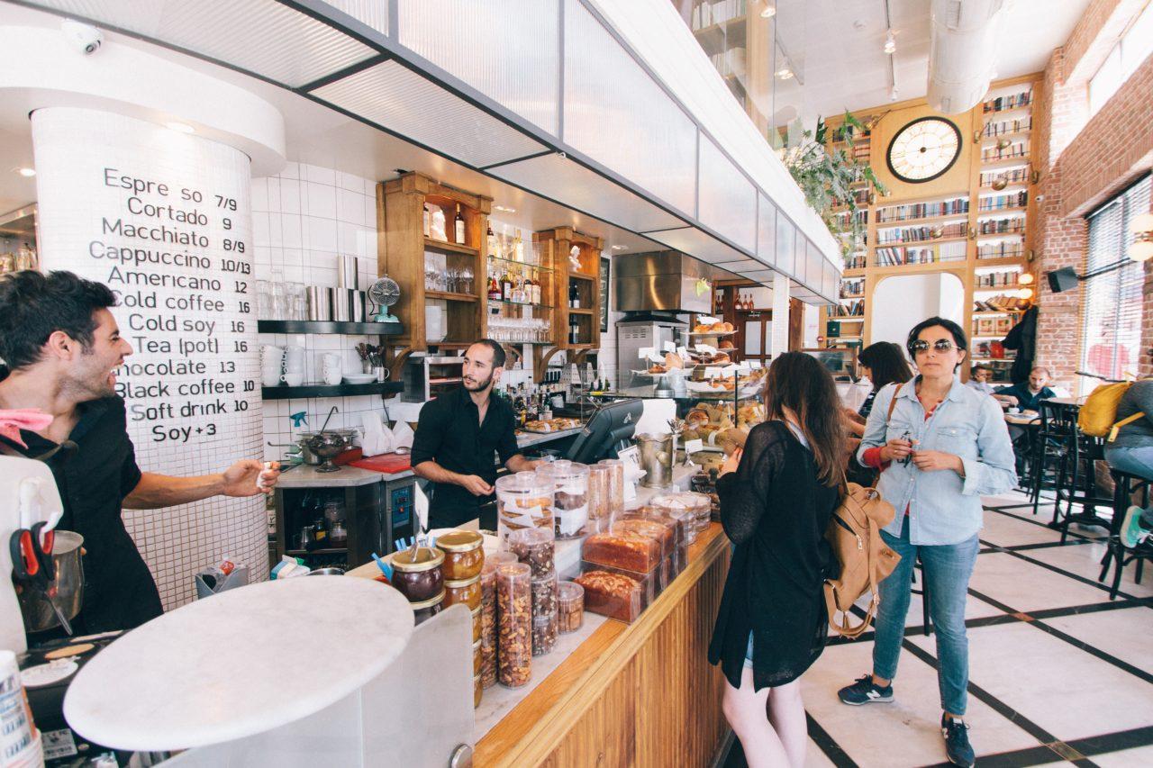 13 dicas fáceis para aumentar o movimento e o faturamento do seu restaurante