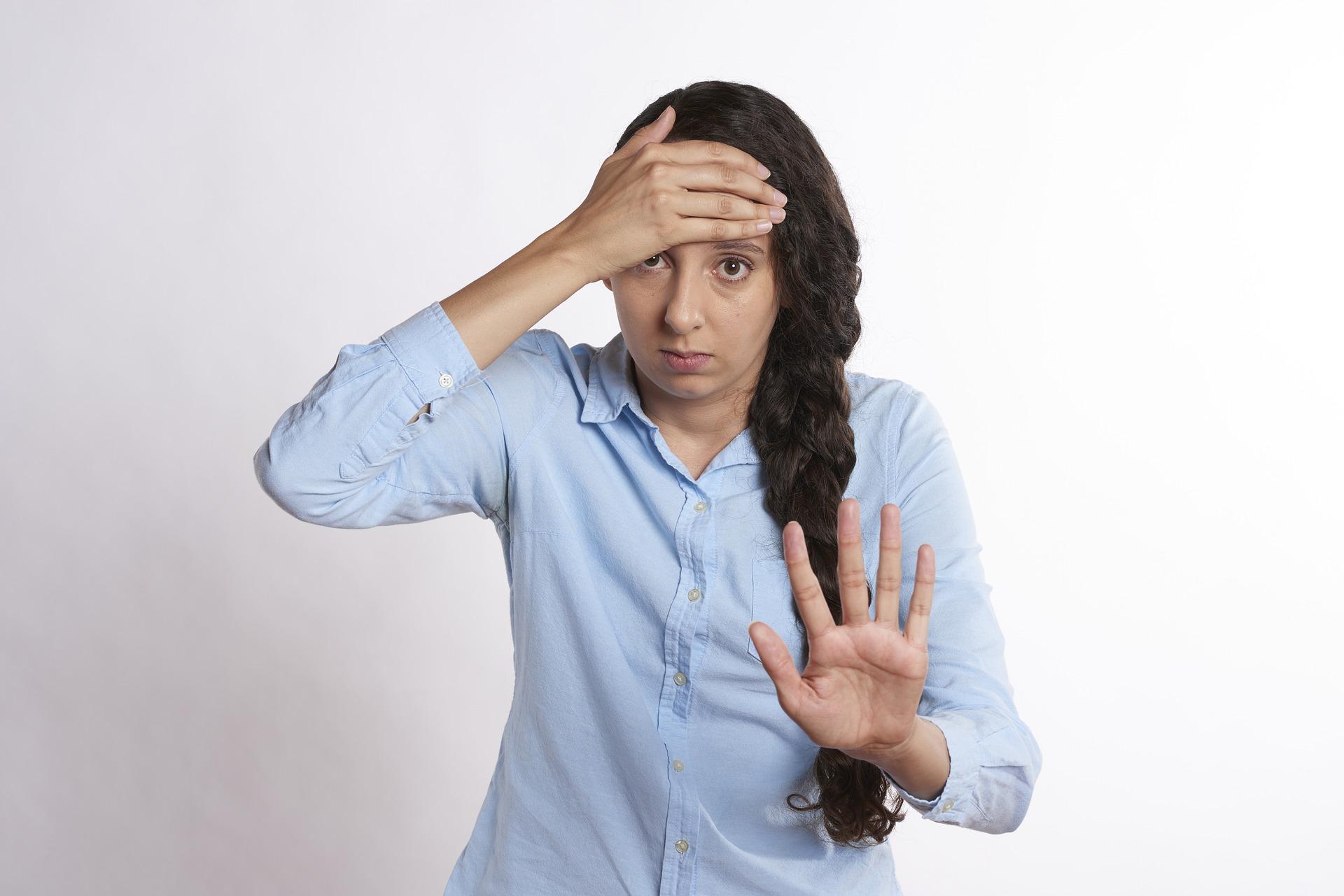 14 erros no controle de estoque que te dão prejuízo – e como resolvê-los