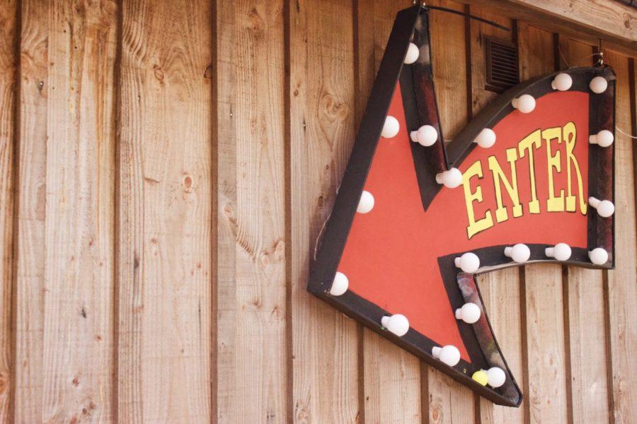 Plano de marketing de um restaurante: aprenda a elaborar o seu