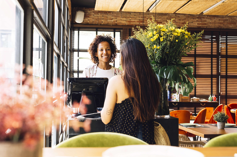 Sistema para restaurantes: entenda as expectativas e a realidade sobre a solução