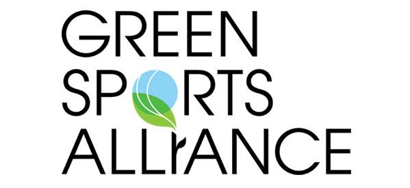 Bruce Stewart on the Green Sports Alliance Summit 2015