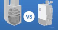 Boiler vs. Furnace Energy Efficiency   Constellation