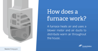 Boiler vs. Furnace Energy Efficiency | Constellation