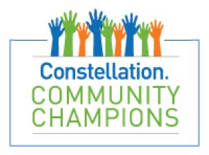 Constellation Community Champion