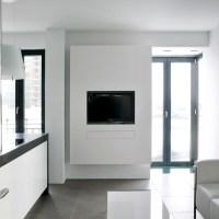 Ideas para reformar pisos pequeños