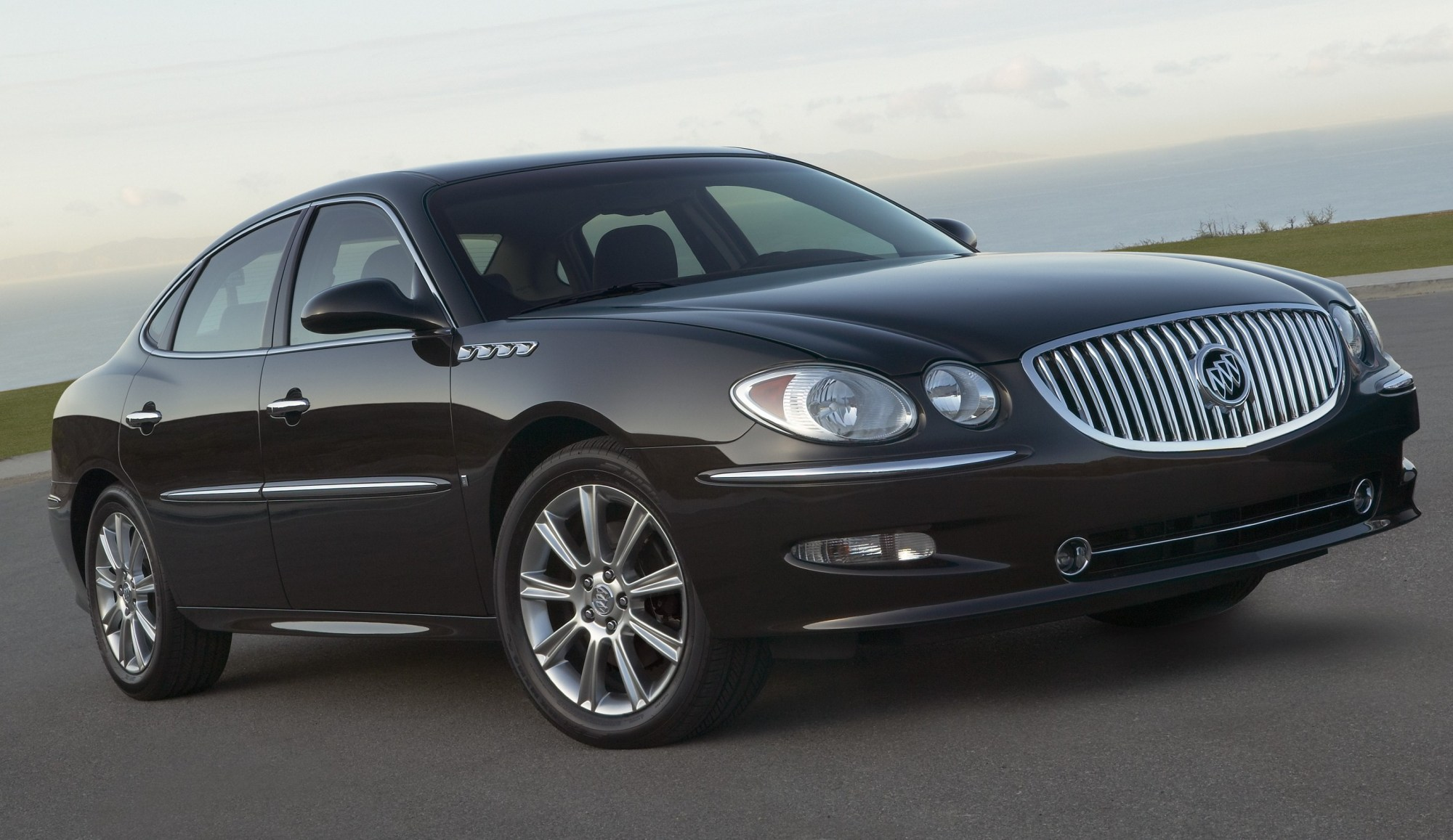 hight resolution of 2008 buick lacrosse super 002 0270