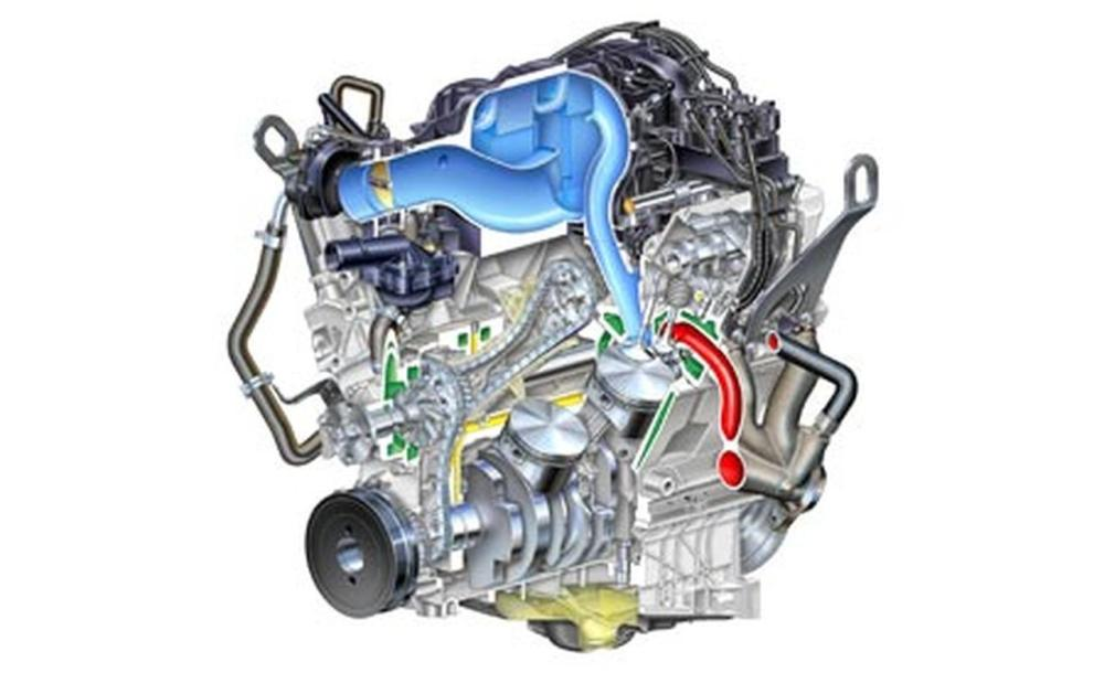 medium resolution of ford 4 6 liter engine diagram 6 1 stromoeko de u2022ford 4 6 engine head