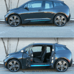 Test Drive 2015 Bmw I3 The Daily Drive Consumer Guide The Daily Drive Consumer Guide