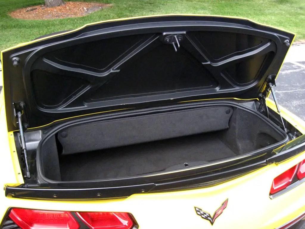 trunk lid grand new avanza silent remote 2017 corvette best cars for 2018