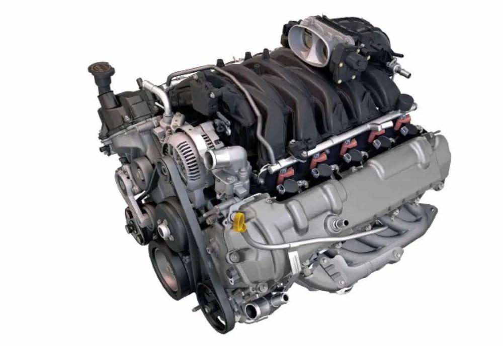 medium resolution of ford 4 9 liter engine diagram