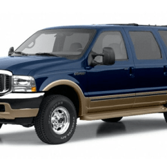 2002 Ford V10 2001 Dodge Dakota 4 7 Wiring Diagram Modular Misfit The Forgotten Daily Drive Consumer Excursion