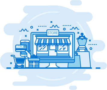Marketing automation for eCommerce