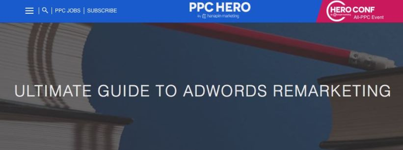 ecommerce-guide-adwords-remarketing